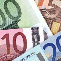 Obowiązują tutaj pomoc finansowa i łatwa pożyczka