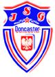 ISG Doncaster