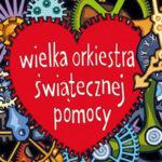 Wielka Orkiestra Swiatecznej Pomocy -Leeds