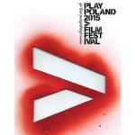 Play Poland Film Festival 2015