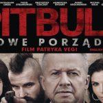 Pitbull: Nowe porządki w kinach w UK
